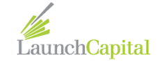 Launch Capital