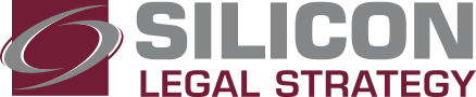 Silicon Legal Strategy | Entrepreneurial Legal Counsel