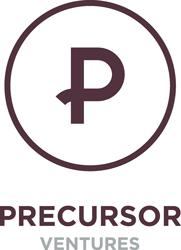 Precursor