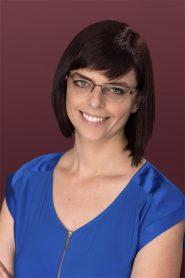 Lisa Schlinkert