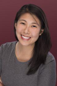 Rebecca Tseng Grant