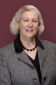 Laura Weigant