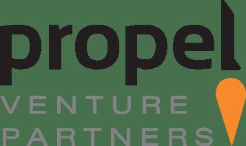 Propel Venture Partners